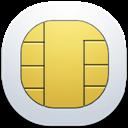 SIM karta pro tablet